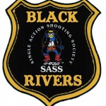 black rivers logo officiel 2