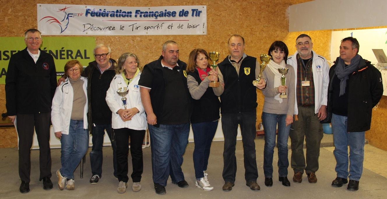 IMG_0207 podium clubs