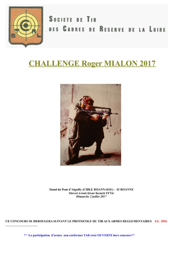 thumbnail of Challenge R.MIALON 2017