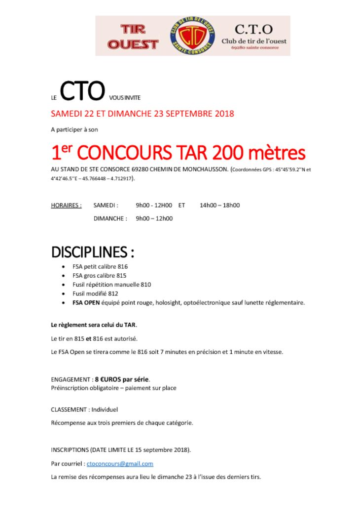 thumbnail of LE CTO VOUS INVITE