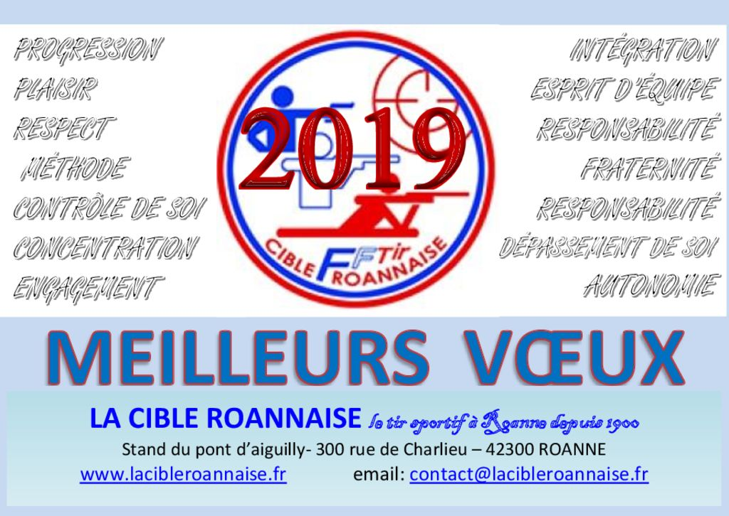 thumbnail of voeux CR 2019