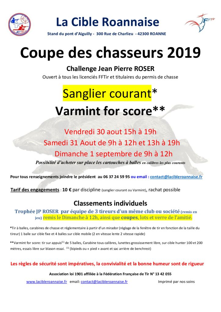 thumbnail of affiche-coupe-des-chasseures-2019