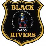 black rivers logo officiel 2