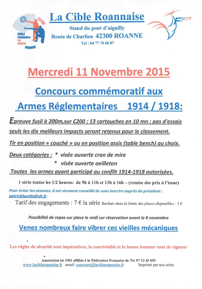 commemo11nov20150001