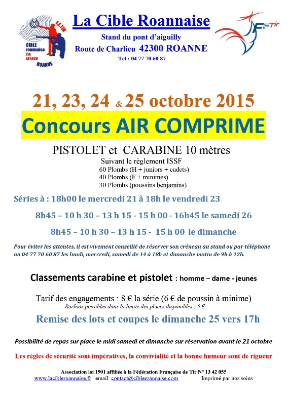 concours-10m-2015-CR0001