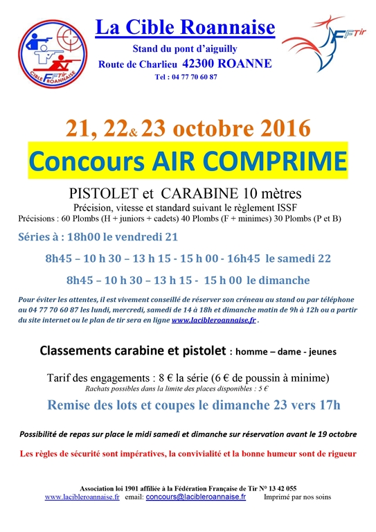 concours-10m-20160001