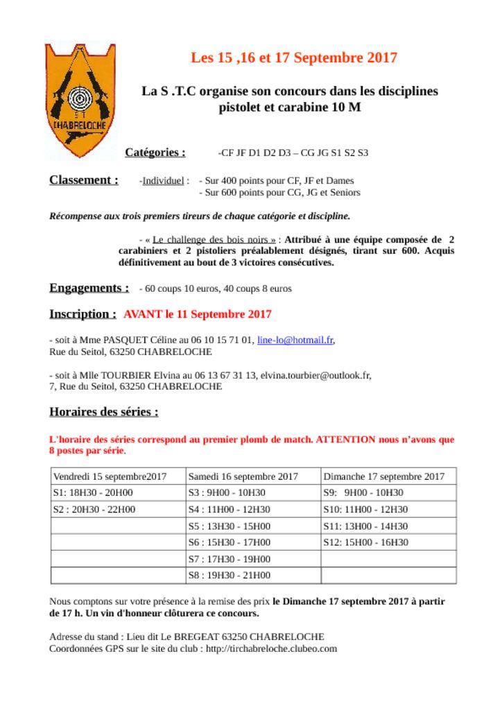 thumbnail of challenge_des_bois_noirs_chabreloche_2017
