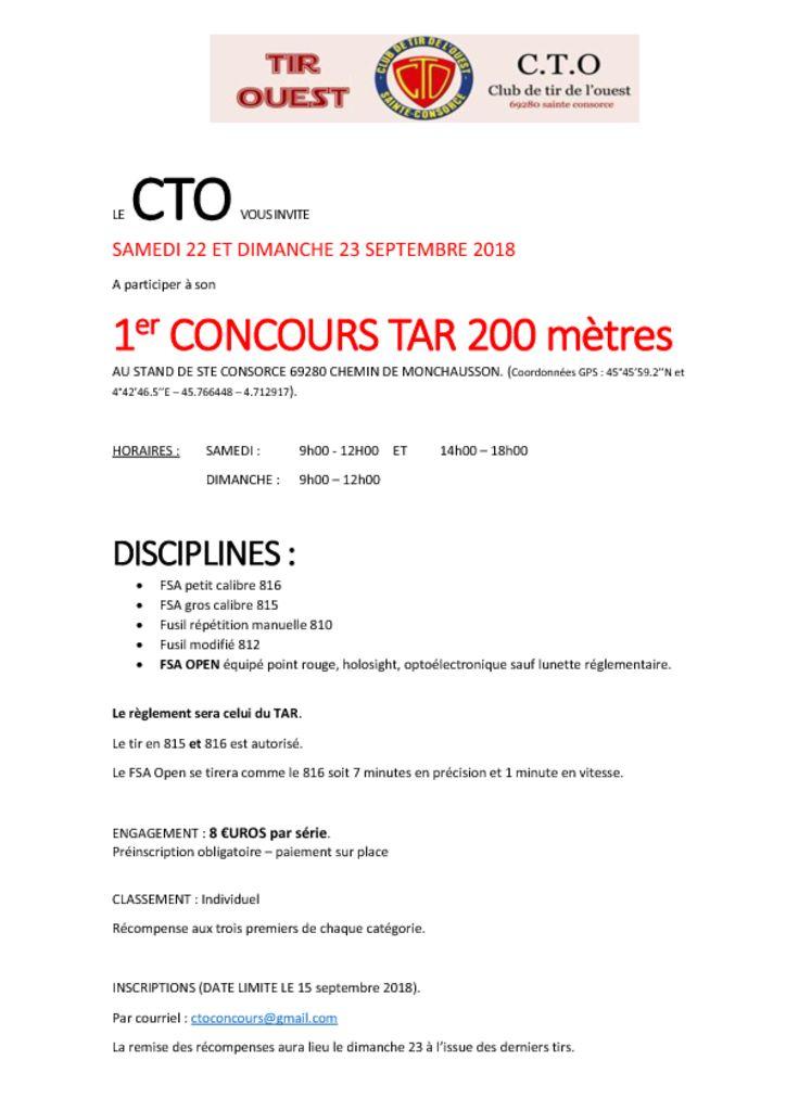 thumbnail of LE CTO VOUS INVITE