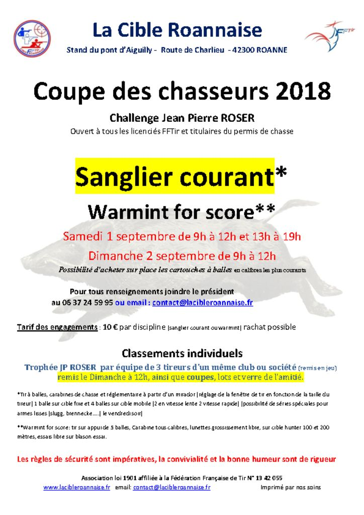 thumbnail of affiche-coupe-des-chasseures-2018
