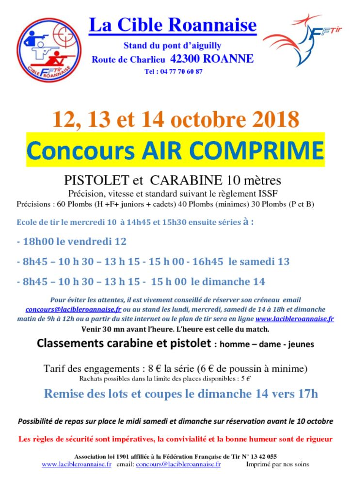 thumbnail of concours 10m CR 2018
