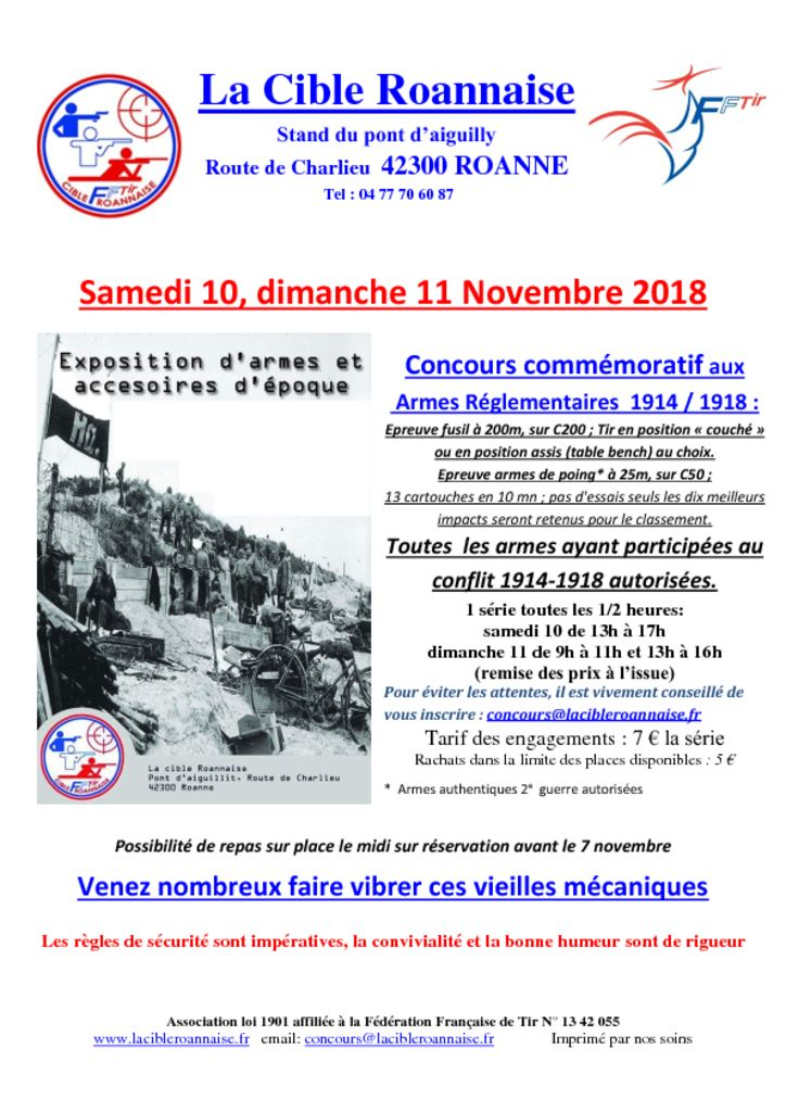 thumbnail of concours-commemo–2018