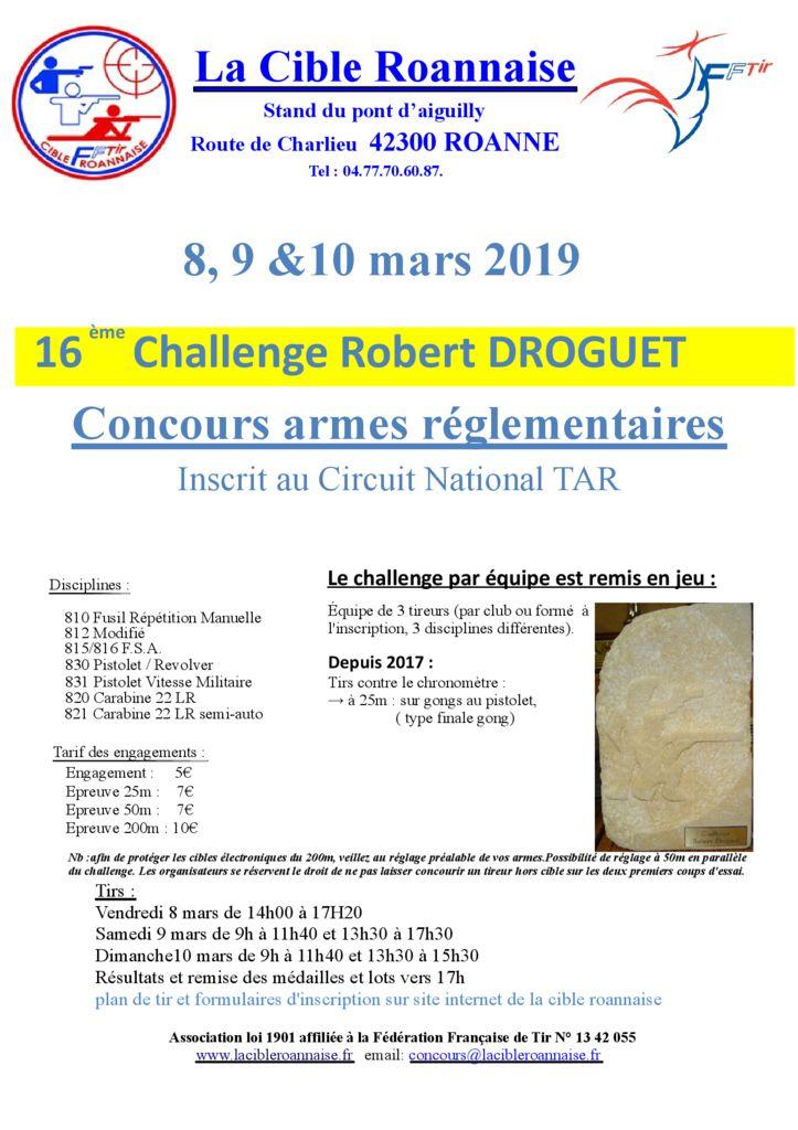 thumbnail of droguet2019affiche