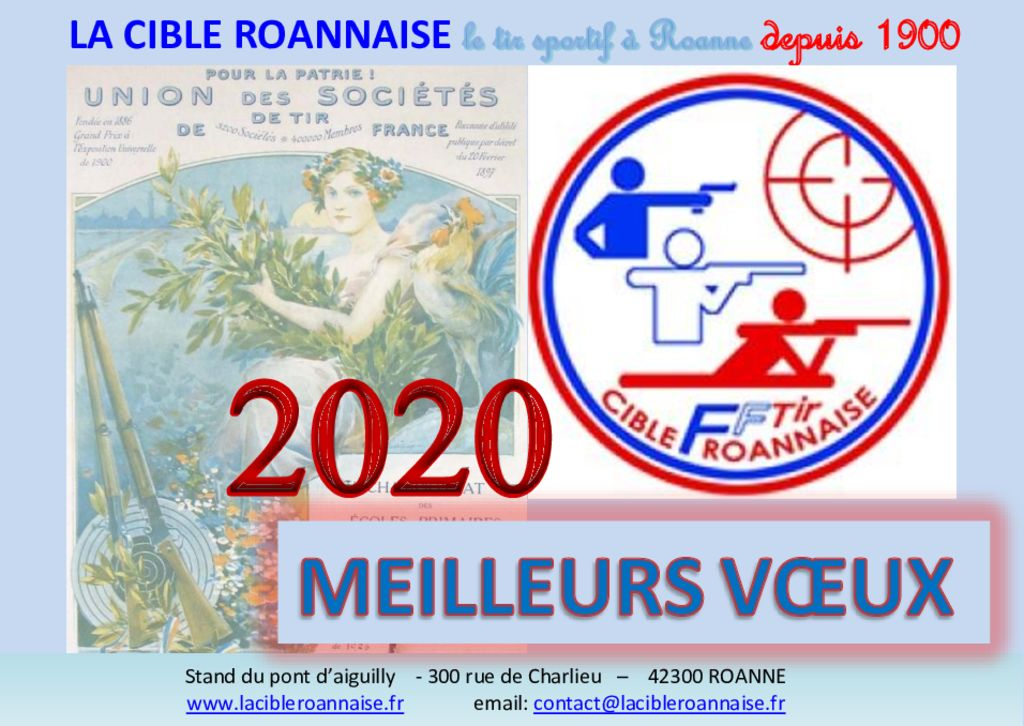 thumbnail of voeux CR 2020