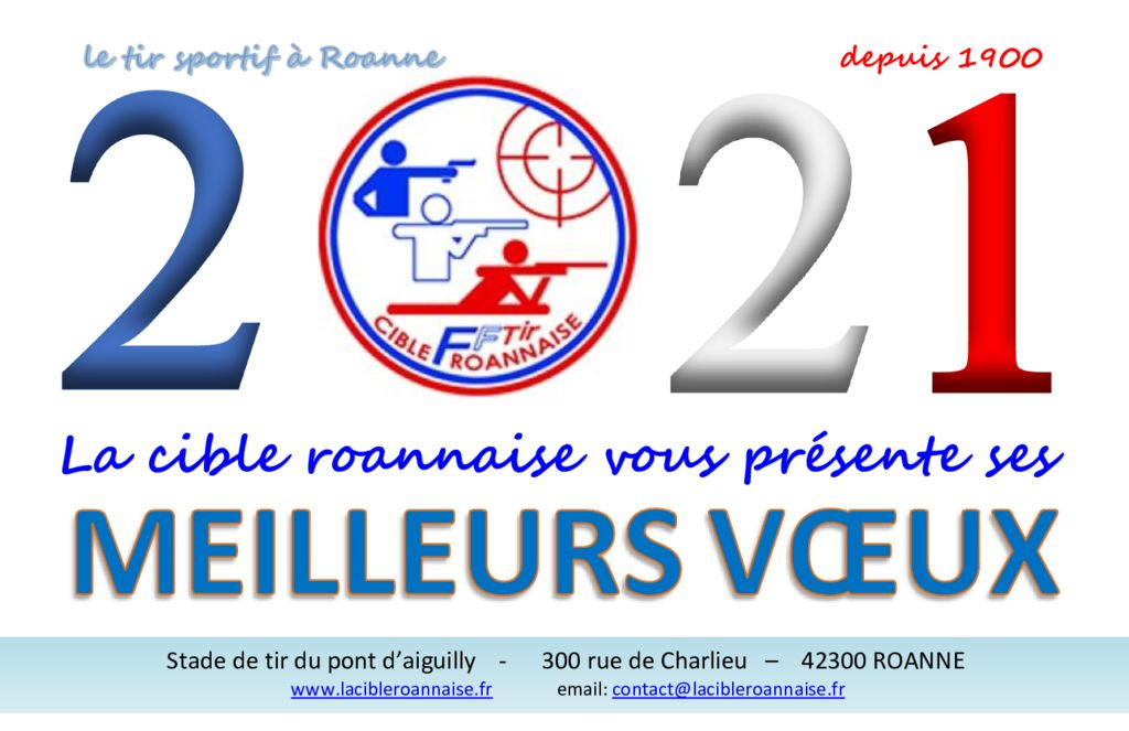 thumbnail of 01012021004909-Voeux-2021