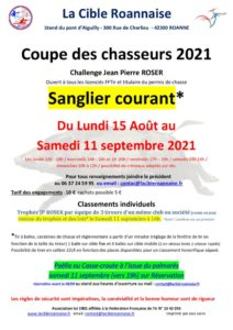 thumbnail of affiche-coupe-des-chasseures-2021-v2